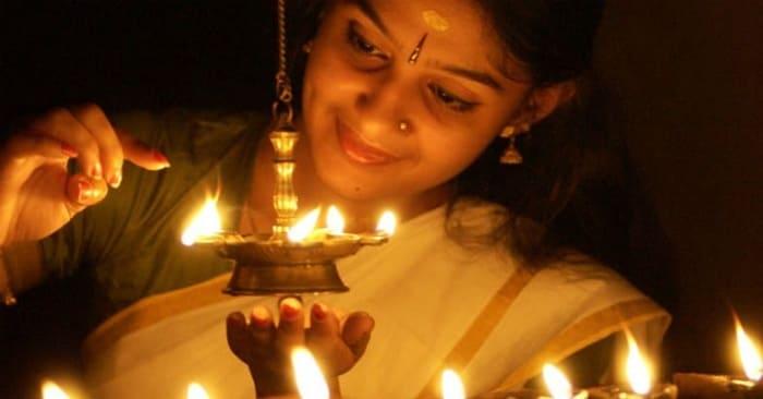 diwali-festival