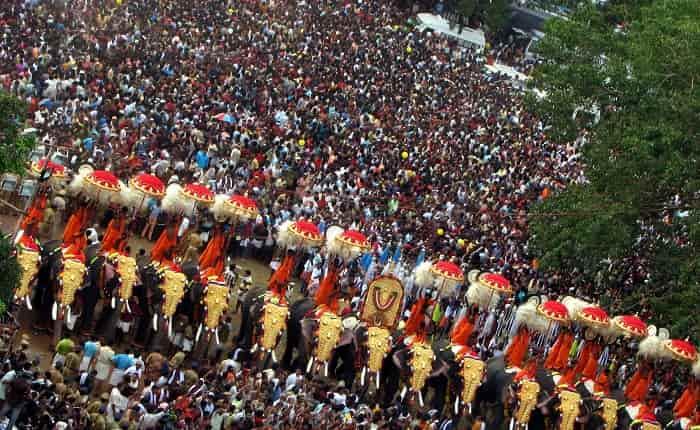 temple-festivals-in-kerala